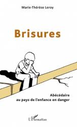 Souvent acheté avec Réhabiliter les copropriétés 1950 - 1984, le Brisures