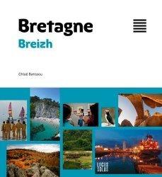 Dernières parutions sur Voyages Tourisme, Bretagne