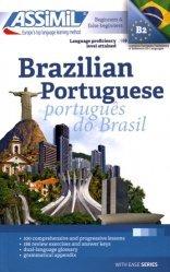 Dernières parutions sur Portugais, Brazilian Portuguese