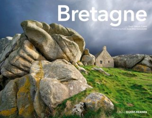 Dernières parutions sur Bretagne, Bretagne