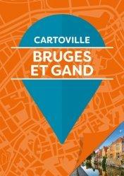 Dernières parutions sur Europe, Bruges et Gand