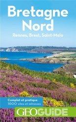 Nouvelle édition Bretagne Nord