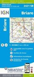 Dernières parutions sur Centre, Briare. 2421sb