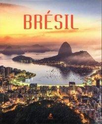 Dernières parutions sur Voyage dans le monde, Brésil