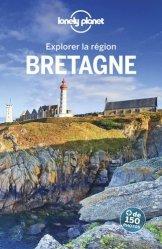 Dernières parutions dans Explorer la région, Bretagne