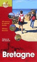 Dernières parutions sur Guides géologiques, Bretagne
