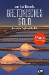 Dernières parutions sur Policier et thriller, BRETONISCHES GOLD