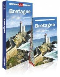 Nouvelle édition Bretagne