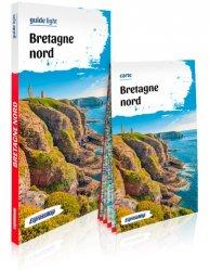 Dernières parutions sur Bretagne, Bretagne Nord. Avec 1 Plan détachable
