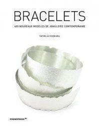 Dernières parutions sur Bijouterie - Joaillerie, Bracelets - 400 nouveaux modèles de joaillerie contemporaine