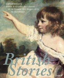 Dernières parutions sur Musées, British Stories