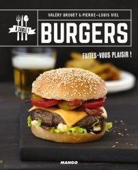 Dernières parutions dans A table !, Burgers https://fr.calameo.com/read/005370624e5ffd8627086