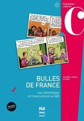 Dernières parutions sur Civilisation, Bulles de France