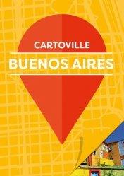 Dernières parutions dans Cartoville, Buenos Aires. 7e édition