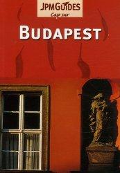 Dernières parutions sur Guides Hongrie, Budapest