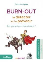 Dernières parutions dans Maxi pratiques, Burn-out : le détecter et le prévenir