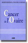 Souvent acheté avec Tumeurs de l'ovaire, le Cancer de l'ovaire