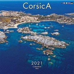 Dernières parutions sur Voyages Tourisme, Calendrier Atlas 2021