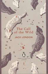 Dernières parutions dans The Penguin English Library, CALL OF THE WILD