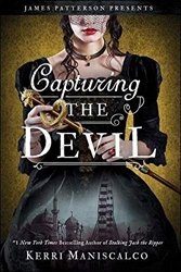 Dernières parutions sur Policier et thriller, Capturing the Devil