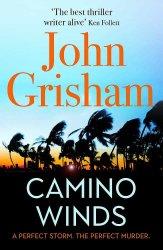 Dernières parutions sur Policier et thriller, Camino Winds