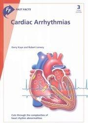 Dernières parutions sur Cardiologie - Médecine vasculaire, Cardiac Arrhythmias
