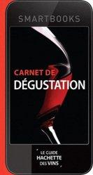Souvent acheté avec Dictionnaire des vins de France, le Carnet de dégustation majbook ème édition, majbook 1ère édition, livre ecn major, livre ecn, fiche ecn