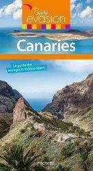 Dernières parutions sur Guides Canaries, Canaries