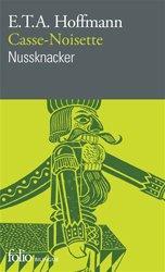 Dernières parutions dans Folio bilingue, Casse-Noisette et le Roi des Rats