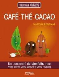 Souvent acheté avec Son d'avoine et agar-agar, le Café, thé, cacao