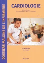 Souvent acheté avec Gynécologie et obstétrique, le Cardiologie