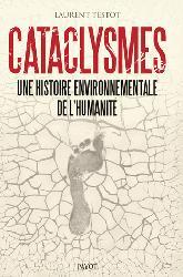 Dernières parutions sur Météorologie - Climatologie, Cataclysmes