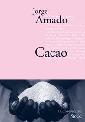 Dernières parutions dans , Cacao