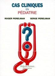 Dernières parutions dans Cas cliniques, Cas cliniques en pédiatrie