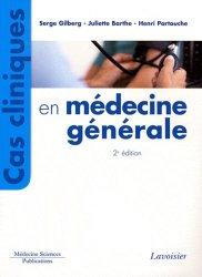 Souvent acheté avec 120 diagnostics à ne pas manquer, le Cas cliniques en médecine générale