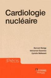 Souvent acheté avec Atlas de poche d'Anatomie en coupes sériées TDM-IRM    Tome 1, le Cardiologie nucléaire