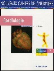 Dernières parutions dans Nouveaux cahiers de l'infirmière, Cardiologie