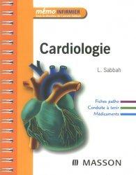 Souvent acheté avec Rhumatologie Traumatologie Orthopédie, le Cardiologie