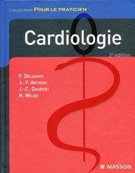 Souvent acheté avec L'épreuve d'effort en cardiologie, le Cardiologie