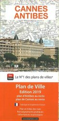 Dernières parutions sur Provence-Alpes-Côte-d'Azur, Cannes, Antibes. 1/12 500, Edition 2019 majbook ème édition, majbook 1ère édition, livre ecn major, livre ecn, fiche ecn