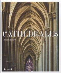 Dernières parutions sur Architecture sacrée, Cathédrales