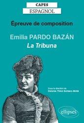 Dernières parutions sur CAPES, Epreuve de composition au CAPES espagnol