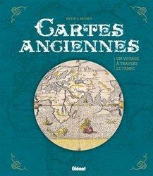 Dernières parutions sur Cartographie, Cartes anciennes