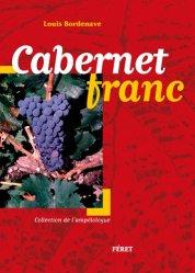 Souvent acheté avec Agriculture de régénération, le Cabernet franc