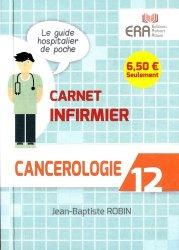 Souvent acheté avec Endocrinologie, le Cancérologie