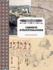 Dernières parutions sur Art égyptien, Carnets d'égyptologues