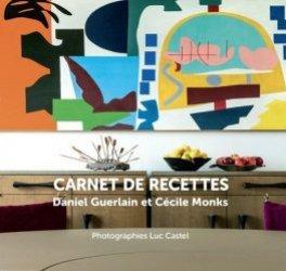 Dernières parutions sur Parfum, Carnets de recettes de Daniel Guerlain