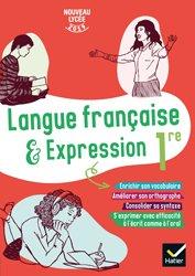 Dernières parutions sur Méthodes de langue, Cahier de langue française
