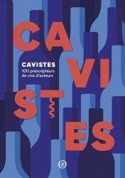 Dernières parutions sur Autour du vin, Cavistes