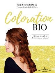 Dernières parutions dans Vie Quotidienne, Carnet de style coloration bio